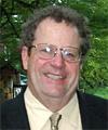 David A. Kenny